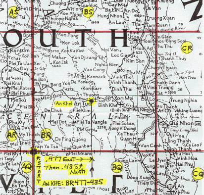 Vietnam maps and locations of US Army firebases on michelin rubber plantation vietnam map, rung sat special zone vietnam map, batangan peninsula vietnam map, bien hoa air base vietnam map, chu lai vietnam map, binh dinh province vietnam map, hill 55 vietnam map, khe sahn vietnam map, bong son vietnam map, tuy hoa air base vietnam map, china beach vietnam map, an khe vietnam map, iron triangle vietnam map,